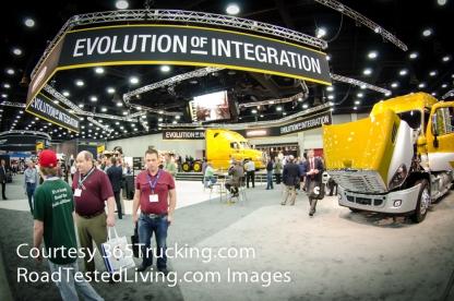 Mats_Mid_America_Trucking_Show_2014-370
