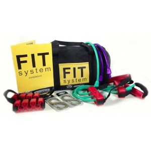 FIT System
