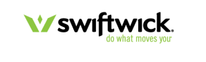 Swiftwick logo